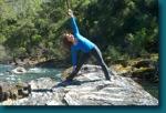Belinda-Yoga-pose-Hites-Cove