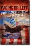 Paging-Dr-Leff-bookcover1