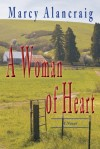 A_woman_of_heart