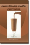 Luscious-Choc-Smoothies