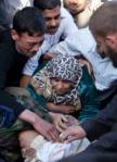 syria-mourning