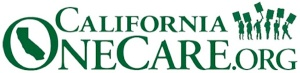 CA_OneCare_Logo_600