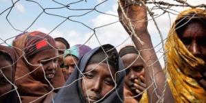 somalirefugees