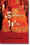 BuddhasWife