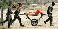 5141_Guantanamo wheelbarrow_3_200x100
