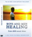 boys-and-man-healing-DVD-insert-small