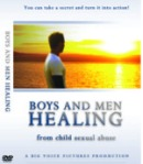 boys-and-man-healing-DVD-insert-small