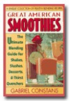 Great-Am-Smoothies