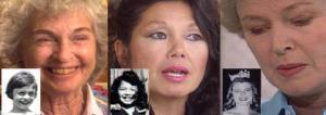 healing-years-photo-montage