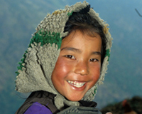 NepalChild200x160