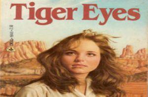 tiger-eyes2