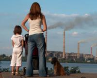 pollution200