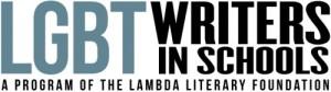 WritersInSchools-Logo1-500x140