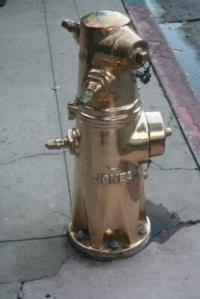 fire_hydrant_brass077bdd
