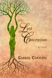 LastConception-Cover