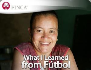 futbol2014-Header-copy-4