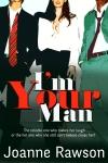 Im Your Man 1400x2100