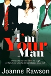 Im Your Man 1400x2100