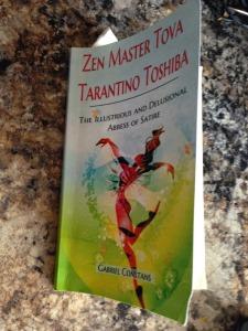 Zen+Master