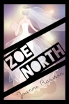 zoenorthbook-new-2