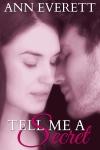 TEll-Me-a-Secret-by-Ann-Everett