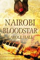 NairobiBloodstar